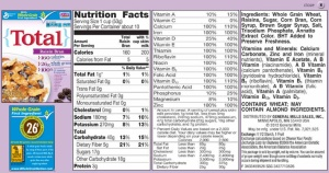 Nutri_Total_Raisin_Bran