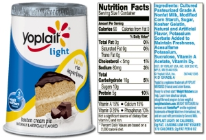 Yoplait_Light_Boston_Cream_Pie