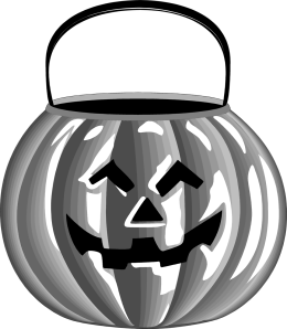 5073-illustration-of-a-jack-o-lantern-candy-holder-pv